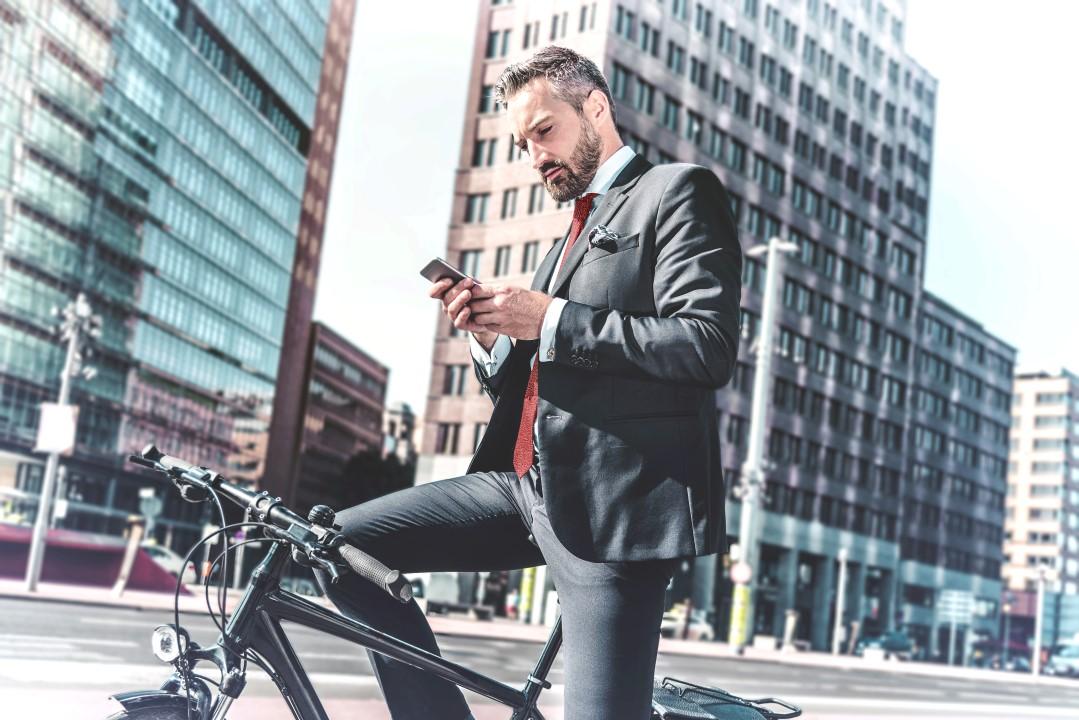 Digitalisierung Beratung Consulting